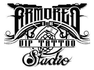 ArmoredInk-Logo