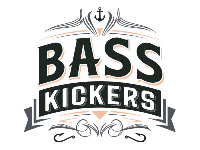 BassKickersWhite-Logo