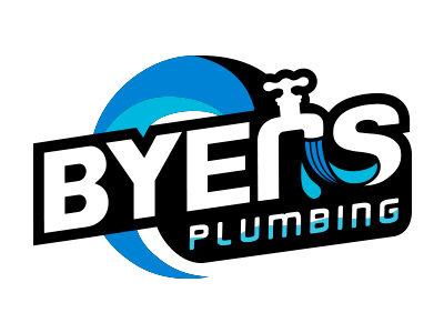 ByersPlumbing-Logo