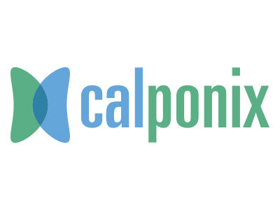 Calponix-Logo