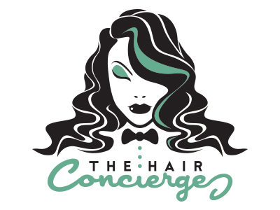HairConcierge-Logo