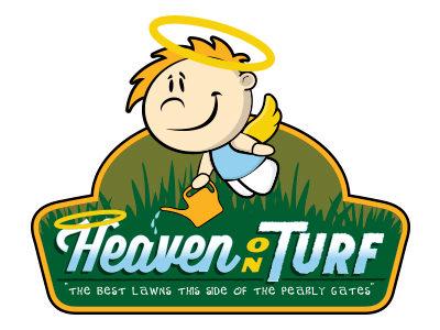 HeavenOnTurf-Logo