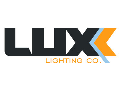 LuxxLighting-Logo