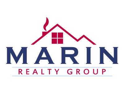 MarinRealty-Logo