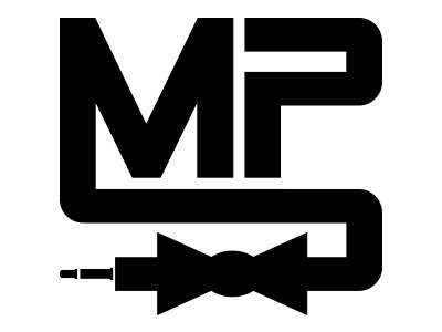 MusicalPhunktions-Logo
