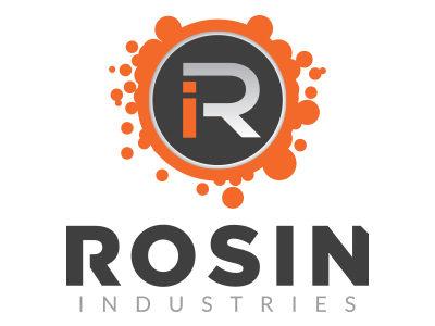 RosinIndustries-Logo