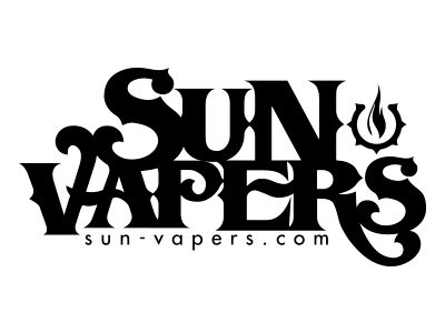 SunVapers-Logo