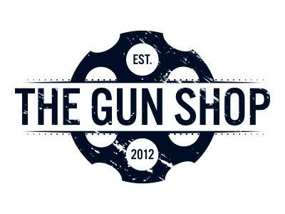 TheGunShop-Logo