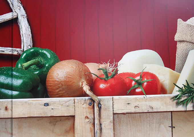 FoodTruckWrap-1029