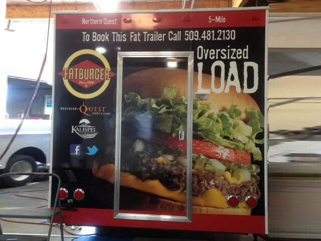 FoodTruckWrap-1043