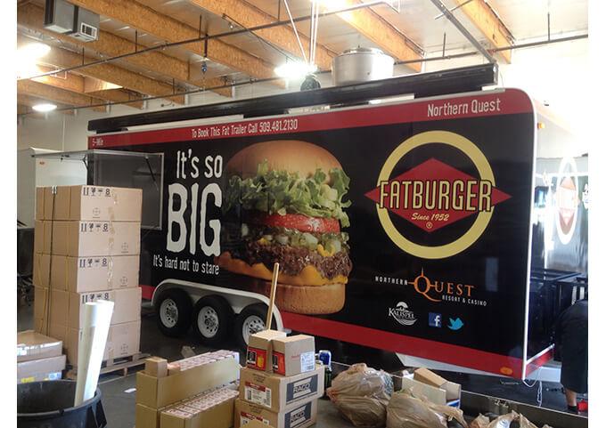 FoodTruckWrap-1050
