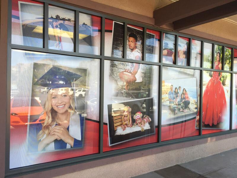 Storefront-Graphics618