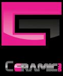 ceramic_pro_primary_logo